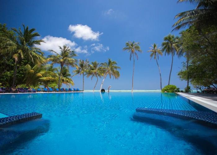 Meeru Island Resort And Spa Luxhotels (16)