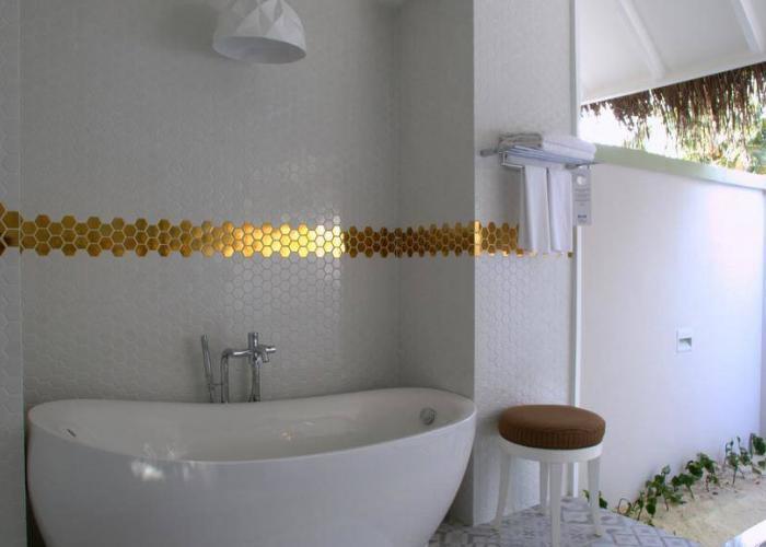 Olhuveli Beach And Spa Resort Luxhotels (10)