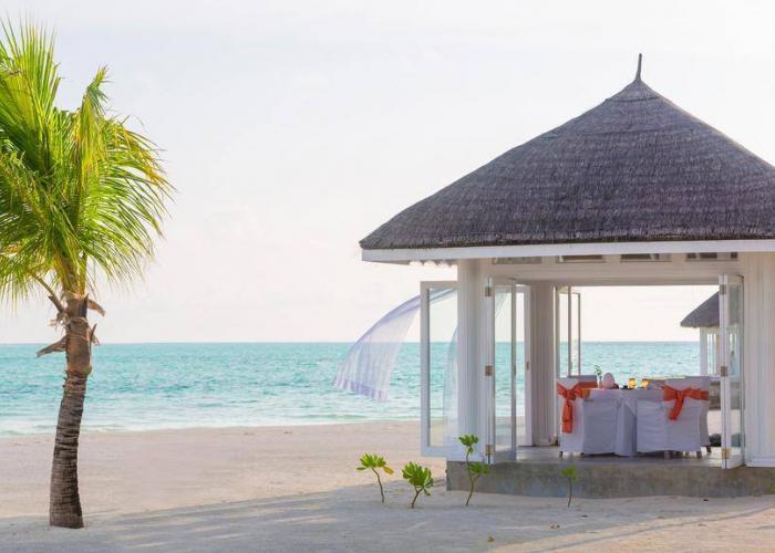 Olhuveli Beach And Spa Resort Luxhotels (3)