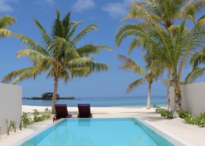 Olhuveli Beach And Spa Resort Luxhotels (5)