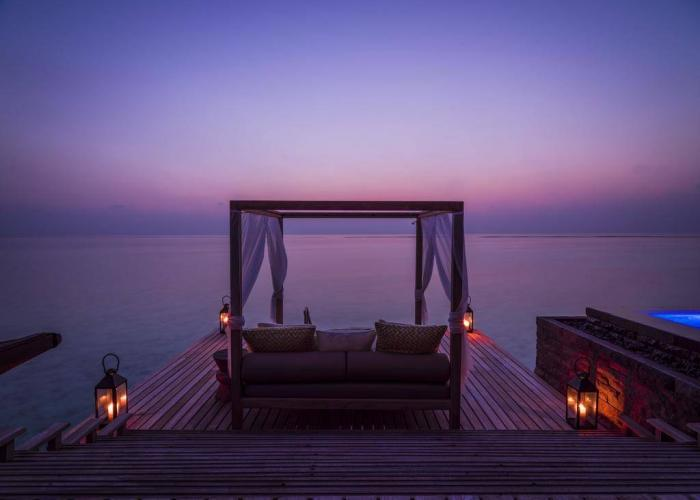One&Only Reethi Rah Luxhotels (11)