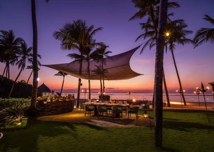 One&Only Reethi Rah Luxhotels (16)