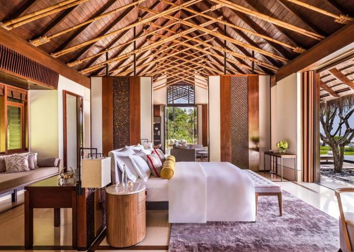 One&Only Reethi Rah Luxhotels (18)