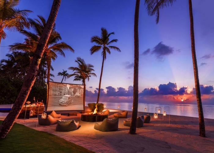 One&Only Reethi Rah Luxhotels (3)