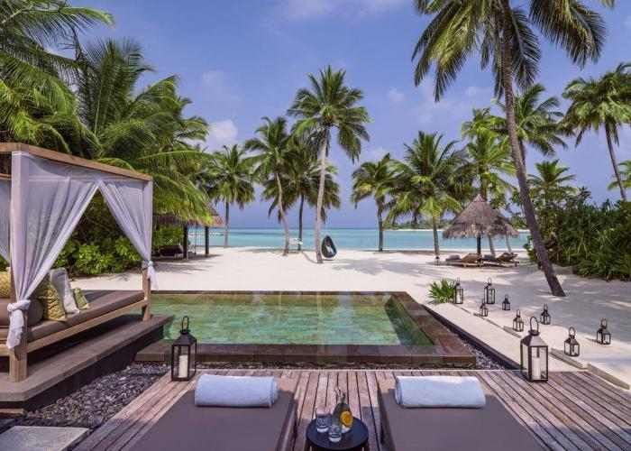 One&Only Reethi Rah Luxhotels (9)