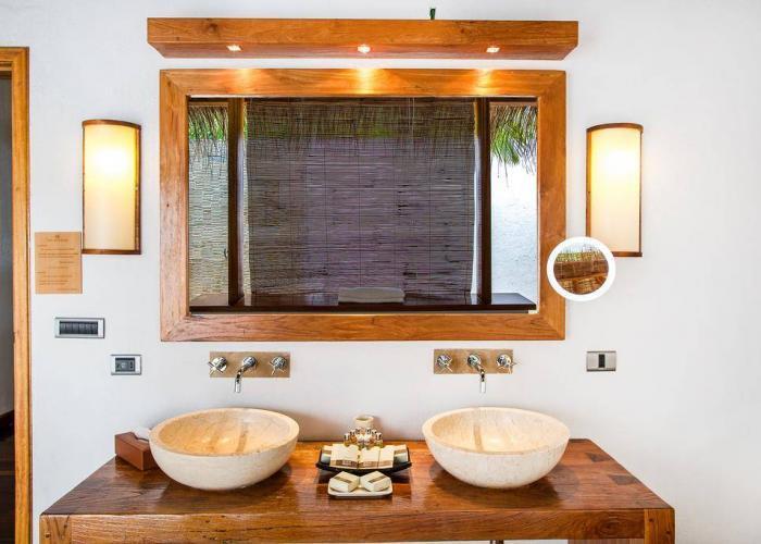 Palm Beach Resort Maldives Luxhotels (10)
