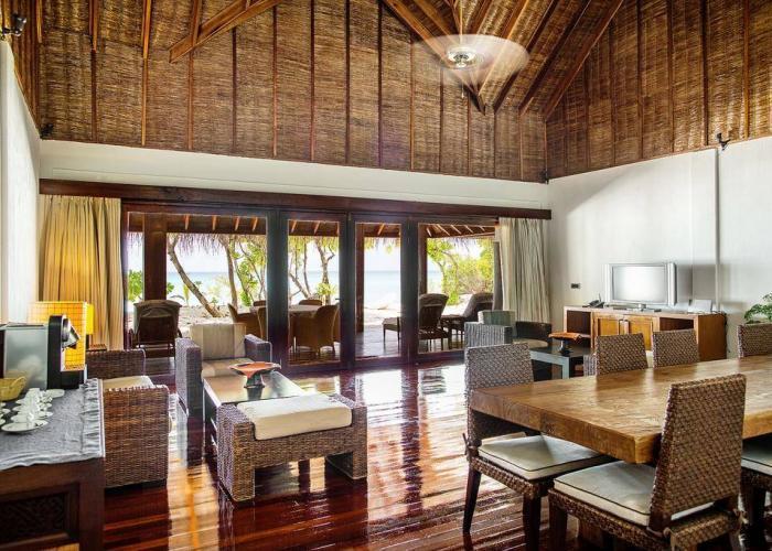 Palm Beach Resort Maldives Luxhotels (14)