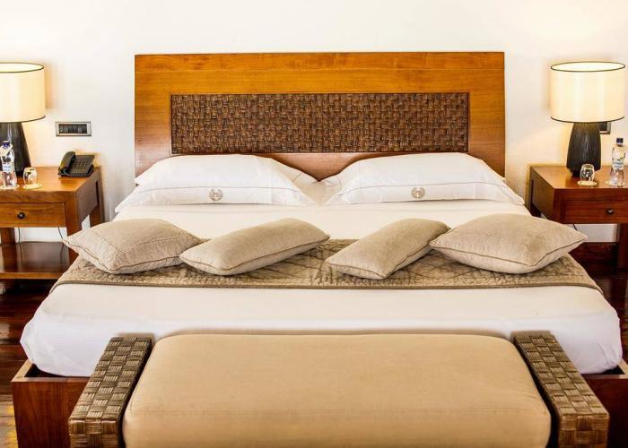 Palm Beach Resort Maldives Luxhotels (15)