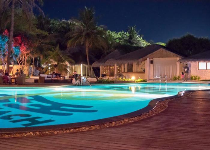 Palm Beach Resort Maldives Luxhotels (18)