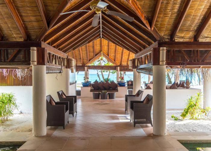 Palm Beach Resort Maldives Luxhotels (3)