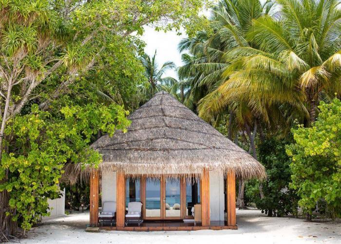 Palm Beach Resort Maldives Luxhotels (8)