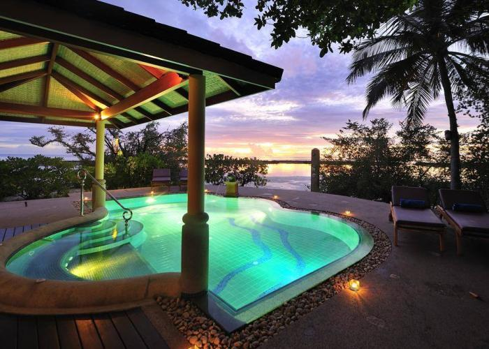 Royal Island Resort And Spa Luxhotels (1)
