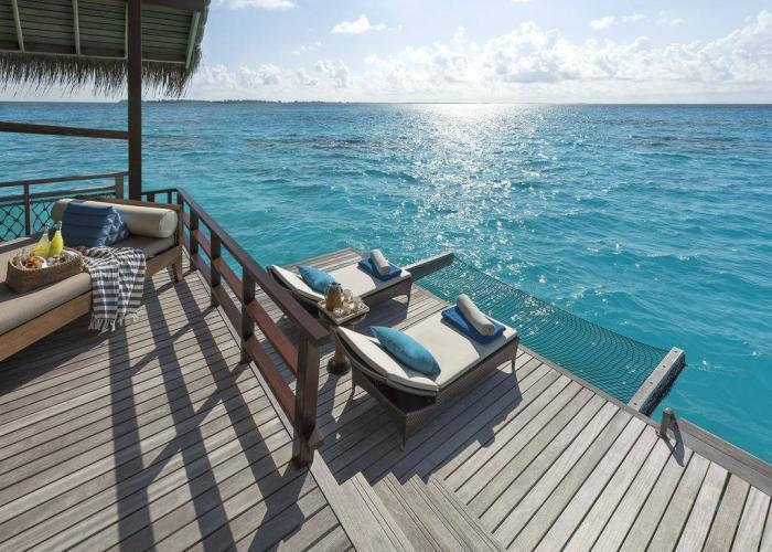 Shangri Las Villingili Resort & Spa Luxhotels (10)