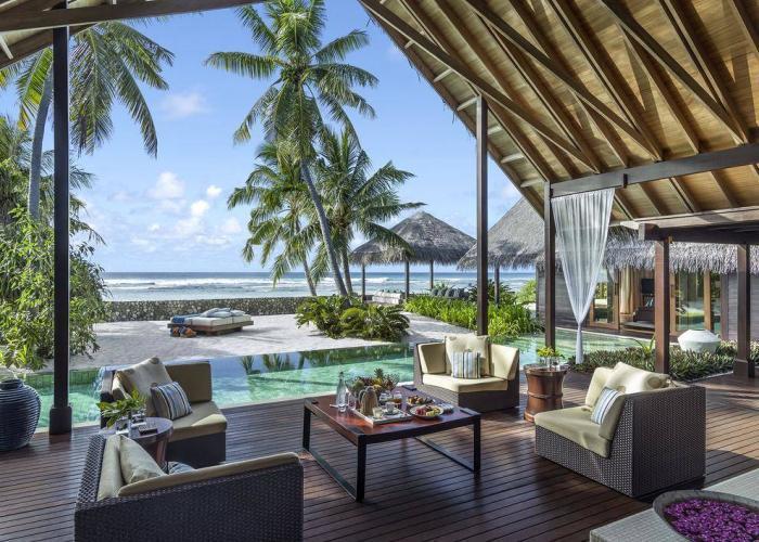 Shangri Las Villingili Resort & Spa Luxhotels (11)