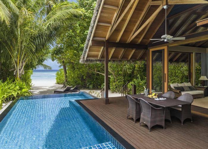 Shangri Las Villingili Resort & Spa Luxhotels (13)