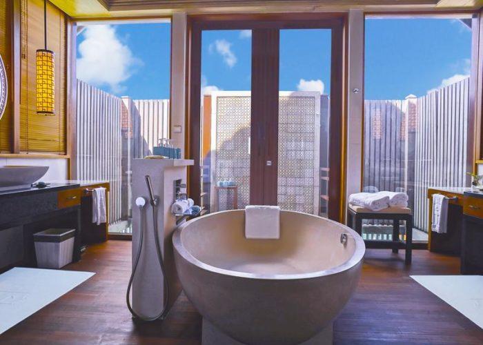 Shangri Las Villingili Resort & Spa Luxhotels (3)
