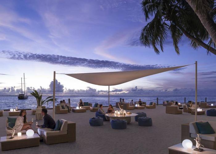 Shangri Las Villingili Resort & Spa Luxhotels (6)