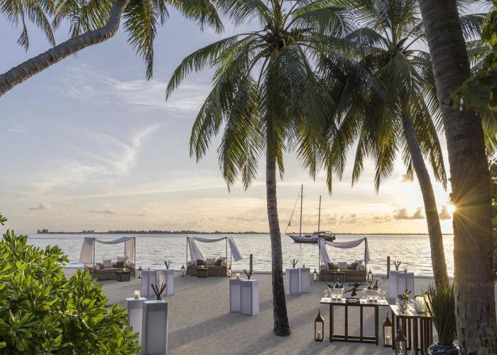 Shangri Las Villingili Resort & Spa Luxhotels (7)