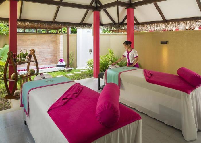 Sun Aqua Iru Veli Luxhotels (1)