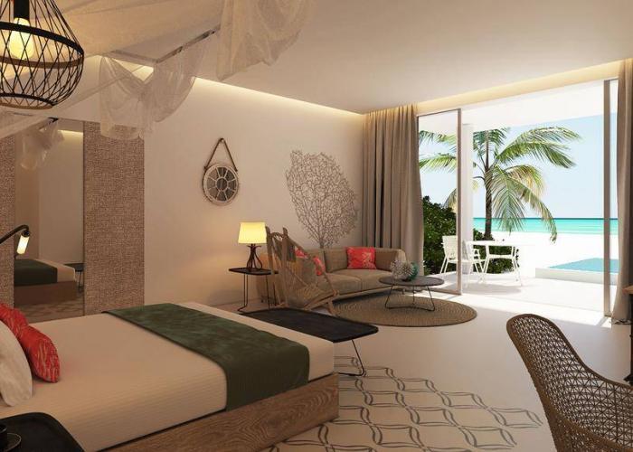 Sun Aqua Iru Veli Luxhotels (16)
