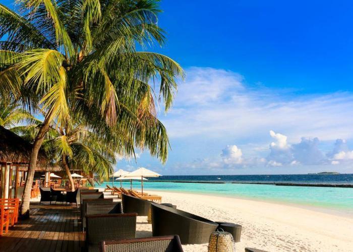 Vakarufalhi, Maldives Luxhotels (10)