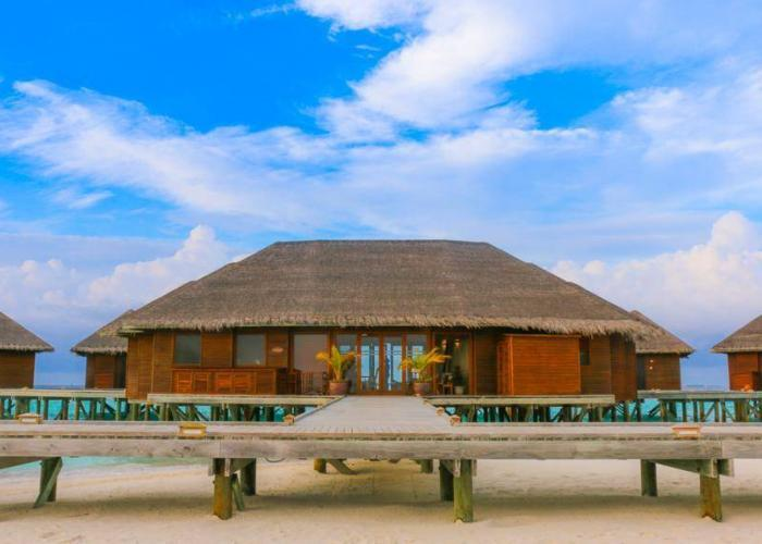 Vakarufalhi, Maldives Luxhotels (11)