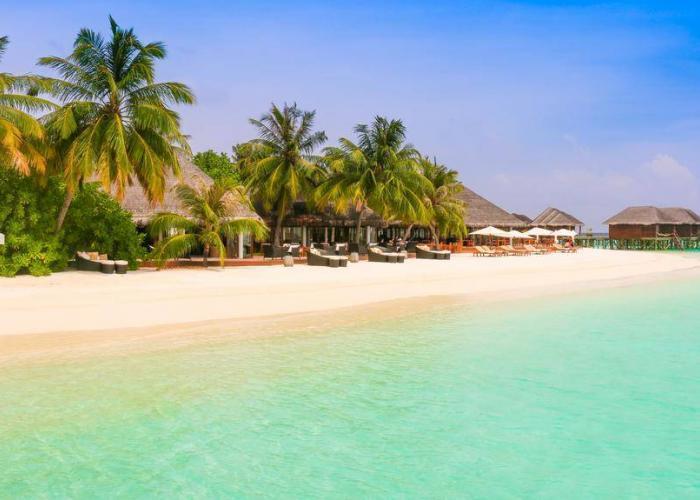 Vakarufalhi, Maldives Luxhotels (12)