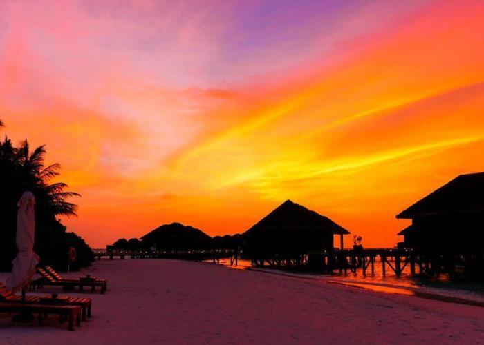Vakarufalhi, Maldives Luxhotels (13)