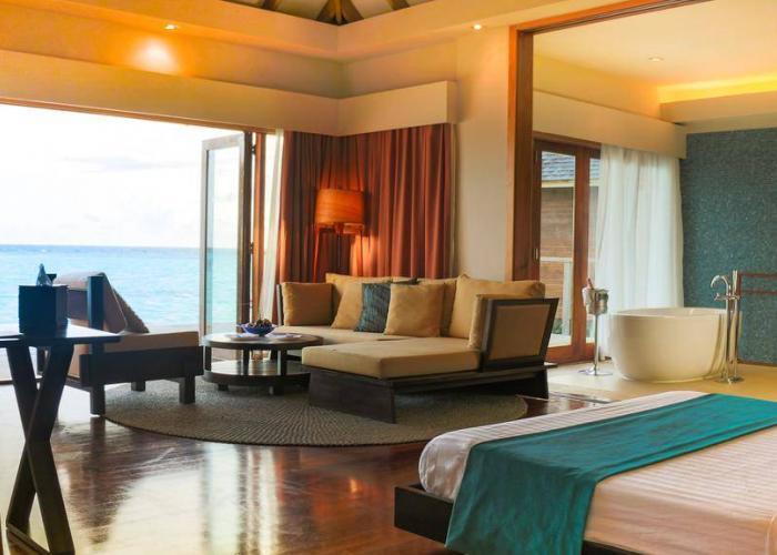 Vakarufalhi, Maldives Luxhotels (14)