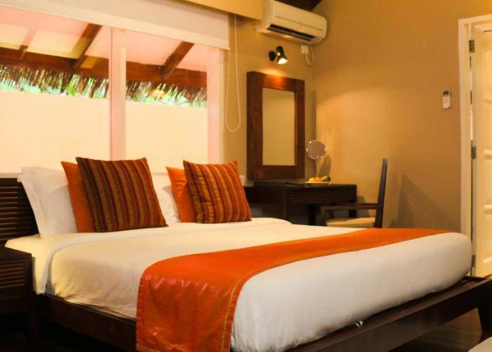 Vakarufalhi, Maldives Luxhotels (15)