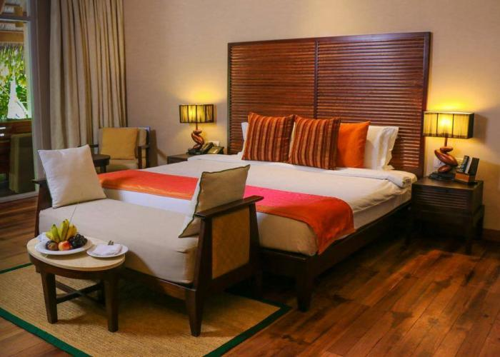 Vakarufalhi, Maldives Luxhotels (16)