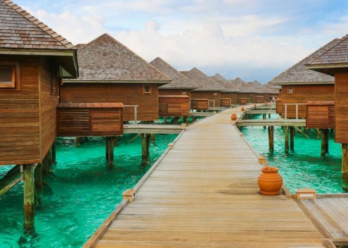 Vakarufalhi, Maldives Luxhotels (17)
