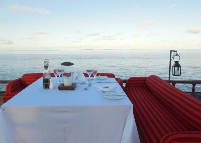 Vakarufalhi, Maldives Luxhotels (19)