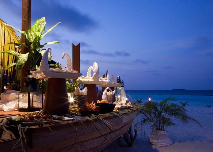 Vakarufalhi, Maldives Luxhotels (20)