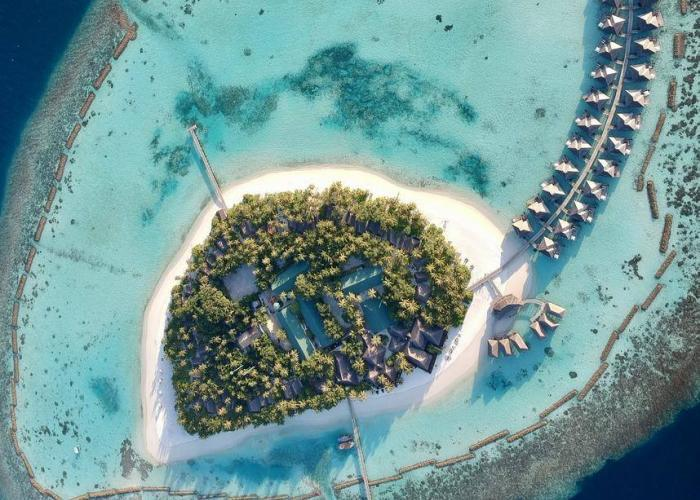 Vakarufalhi, Maldives Luxhotels (21)
