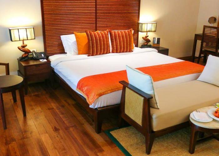 Vakarufalhi, Maldives Luxhotels (24)