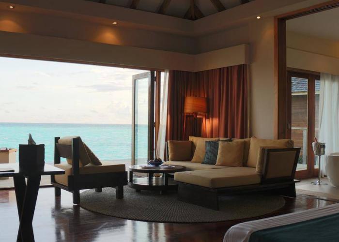 Vakarufalhi, Maldives Luxhotels (25)