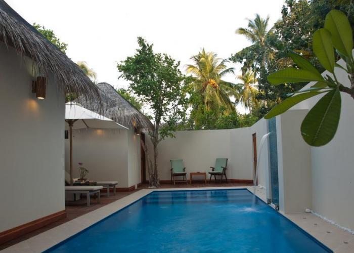 Vakarufalhi, Maldives Luxhotels (4)