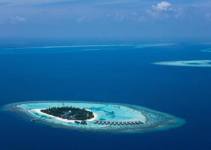 Vakarufalhi, Maldives Luxhotels (6)
