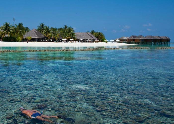 Vakarufalhi, Maldives Luxhotels (7)