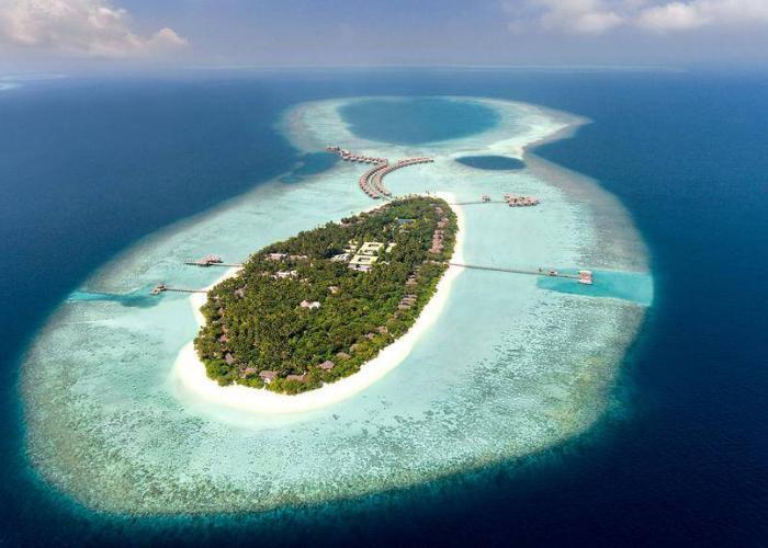 Vakkaru Maldives Luxhotels (1)