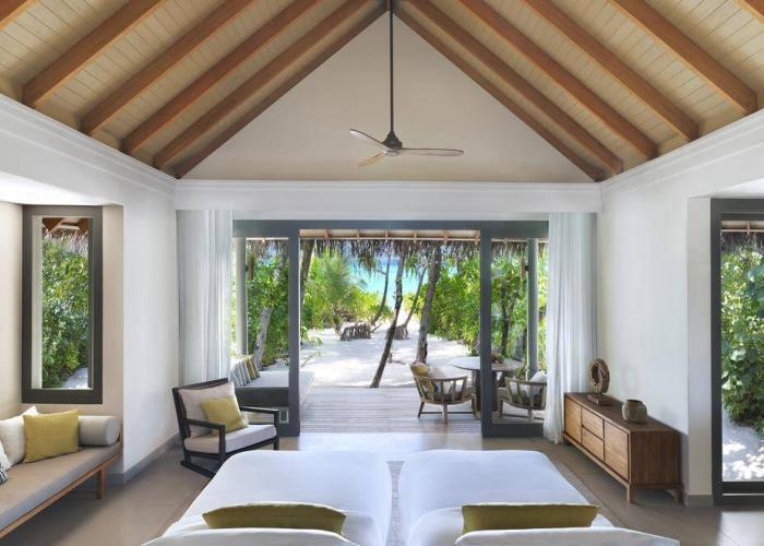 Vakkaru Maldives Luxhotels (10)