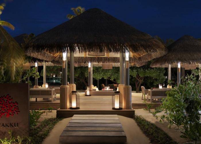 Vakkaru Maldives Luxhotels (12)