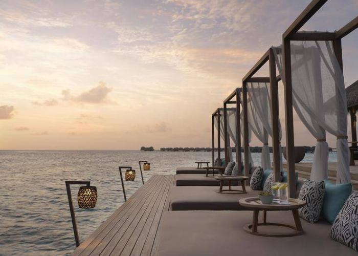 Vakkaru Maldives Luxhotels (13)