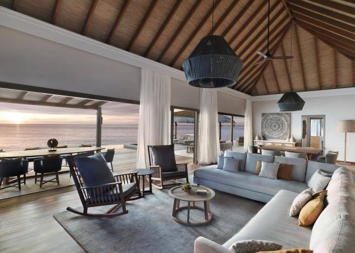 Vakkaru Maldives Luxhotels (16)
