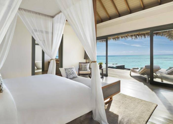 Vakkaru Maldives Luxhotels (2)