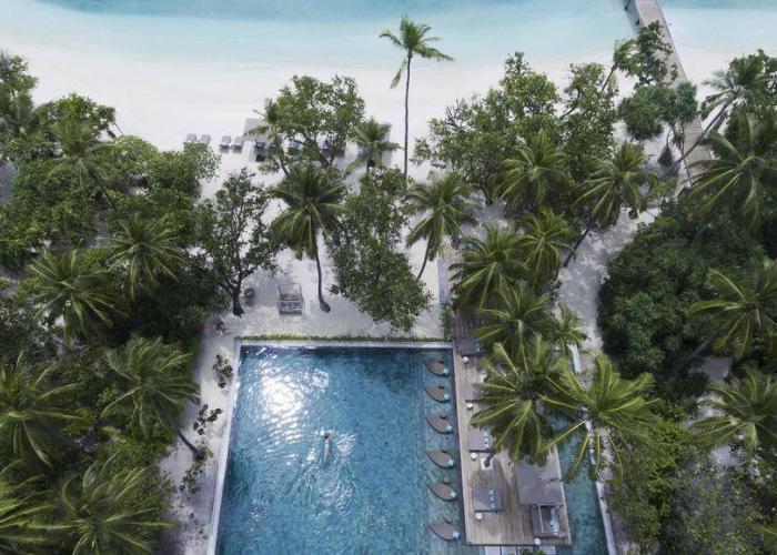 Vakkaru Maldives Luxhotels (9)