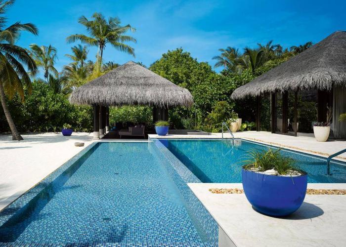 Velaa Private Island Luxhotels (10)