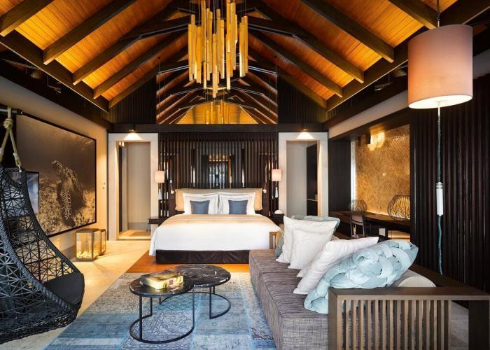 Velaa Private Island Luxhotels (11)