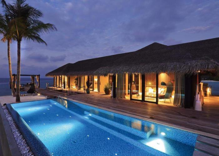 Velaa Private Island Luxhotels (12)